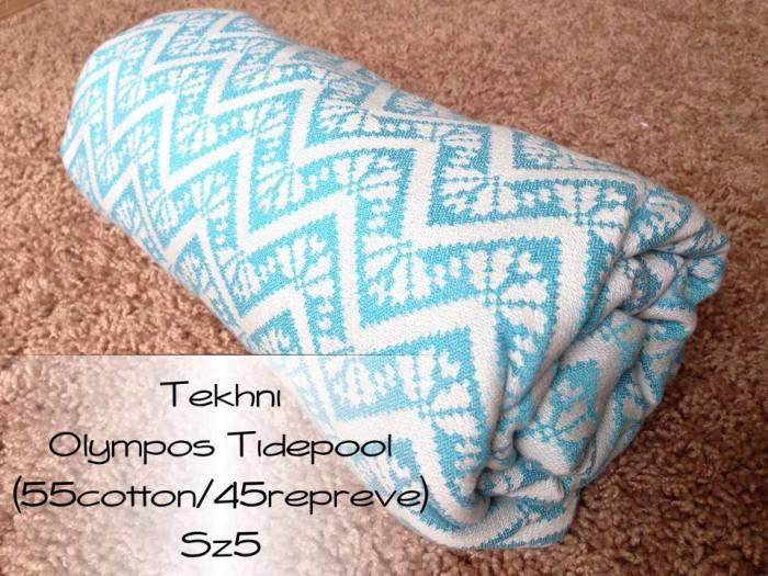 tidepool1
